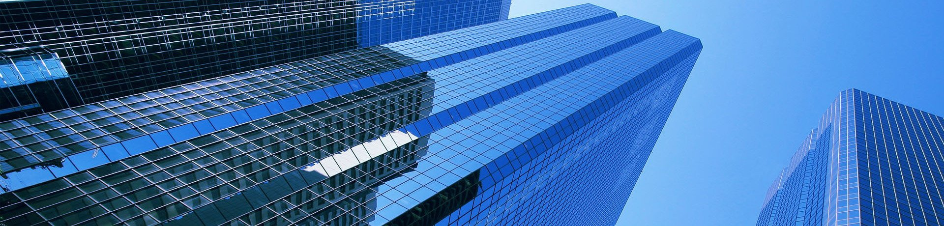 windows tint services for skyscraper building |Fire House Window Tint